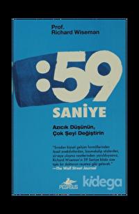 59 Saniye
