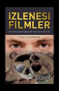 İzlenesi Filmler