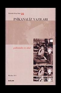 Psikanaliz Yazıları 22