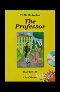 The Professor (Level-6)