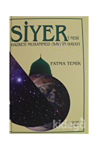 Siyer'i Nebi