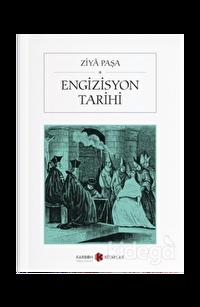 Engizisyon Tarihi