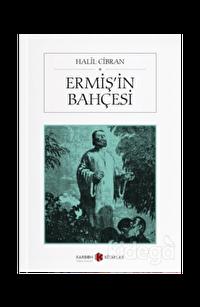 Ermiş'in Bahçesi