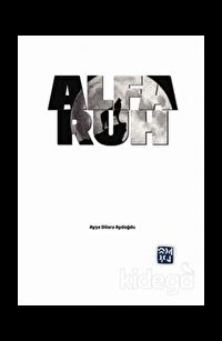 Alfa Ruh