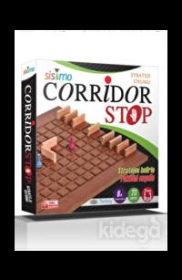 Corridor Stop