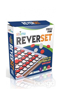 Reverset