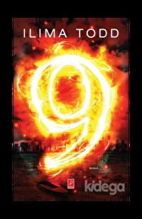 Dokuz