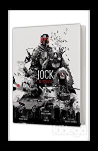 Jock & Sanat