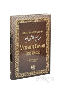 Merahu'l Ervah Tercümesi