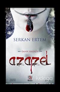Azazel - İman Hasadı
