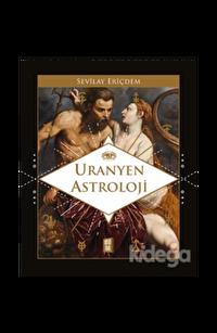 Uranyen Astroloji