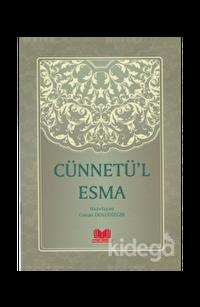 Cünnetü'l Esma