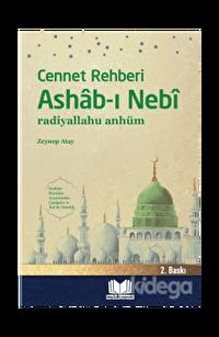Cennet Rehberi Ashab-ı Nebi