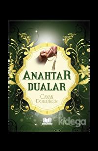 Anahtar Dualar
