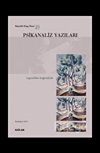Psikanaliz Yazıları 39