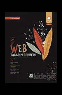 Web Tasarım Rehberi