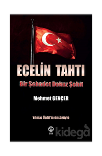 Ecelin Tahtı