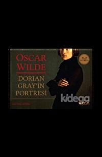 Dorian Gray'in Portresi (Mini Kitap)