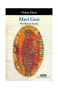 Mavi Gezi