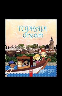 Topkapı Dream