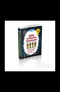 DGS Şifreleme Teknikleri