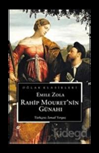 Rahip Mouretnin Günahı