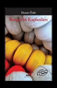 Borgesin Kaplanları
