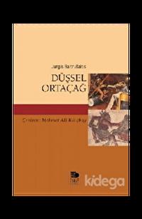 Düşsel Ortaçağ