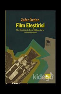 Film Eleştirisi