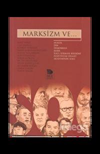 Marksizm Ve ...