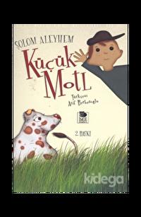Küçük Motl