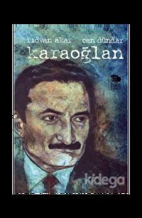 Karaoğlan (DVD'li)