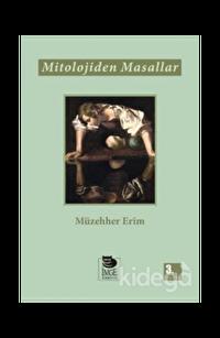 Mitolojiden Masallar