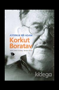 Aydınlık Bir Adam Korkut Boratav