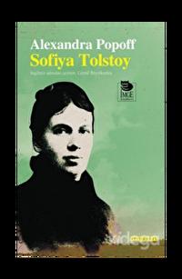 Sofiya Tolstoy