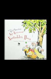 Kapı Komşumuz Nasreddin Hoca