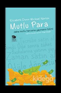 Mutlu Para