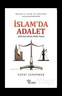 İslam'da Adalet