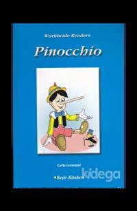 Level-1: Pinocchio