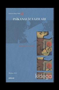 Psikanaliz Yazıları 16