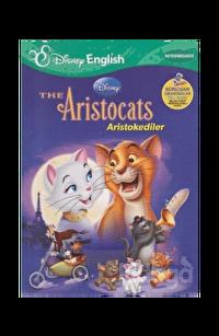 Disney English-The Aristocats- Aristokediler
