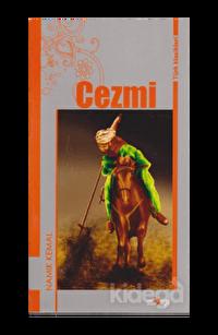Cezmi-Türk Klasikleri