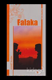 Falaka-Türk Klasikleri