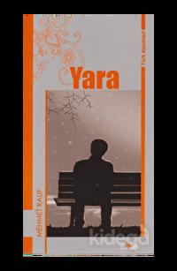 Yara-Türk Klasikleri