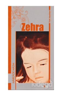 Zehra-Türk Klasikleri