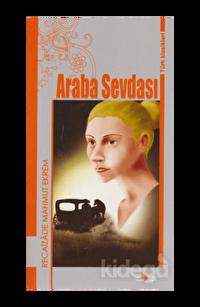 Araba Sevdası-Türk Klasikleri