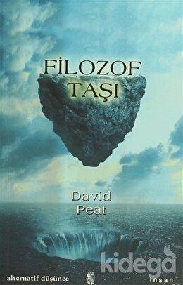 Filozof Taşı, F. David Peat