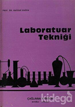 Laboratuar Tekniği