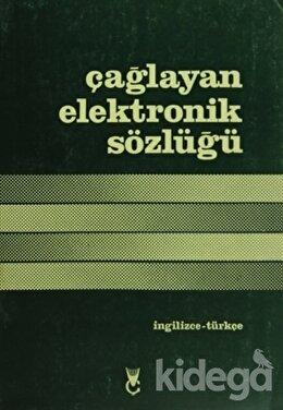 Çağlayan Elektronik Sözlüğü