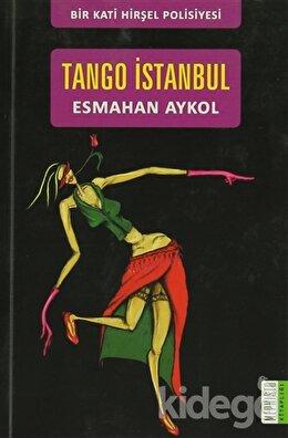 Tango İstanbul